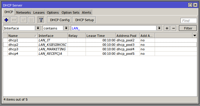 dhcp_servers