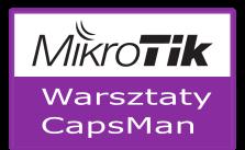 mwtc-warsztaty-mikrotik-capsman
