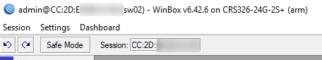 crs326-config-screen-02