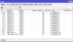 crs326-config-screen-03