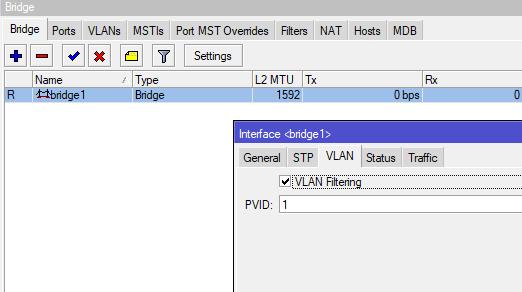 crs326-config-screen-04
