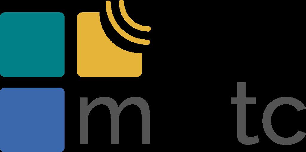 mwtc logo