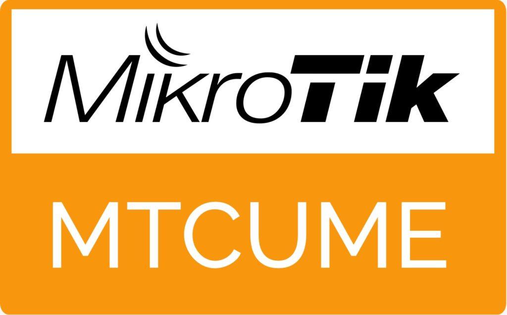 mtcume_logo